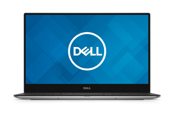 Dell XPS 13 9350 13.3""