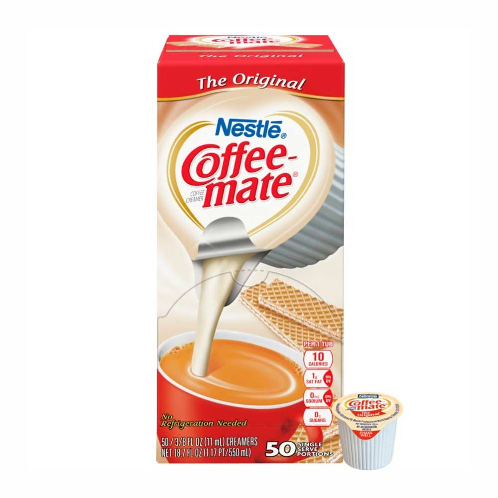 Buy Coffee for Your Break Room - Office Depot & OfficeMax