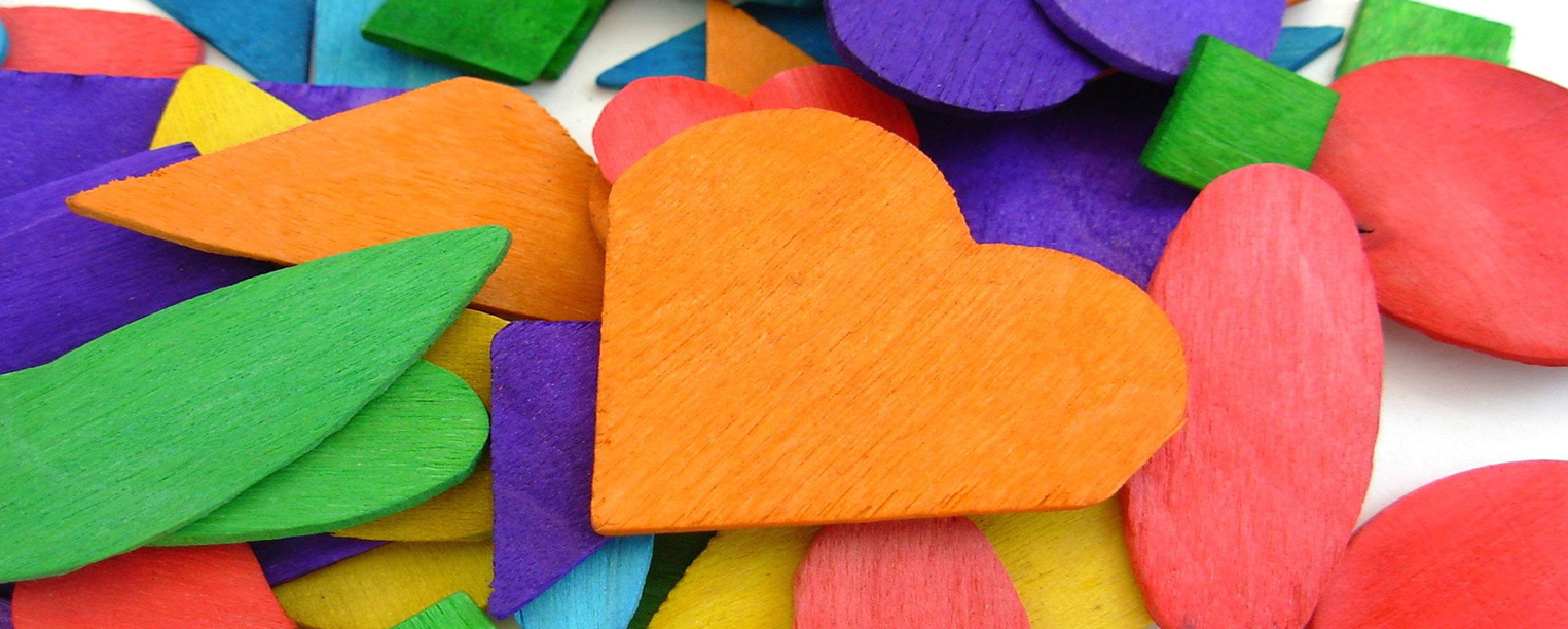 Fun And Creative Shape Art Projects For Kids Of All Ages