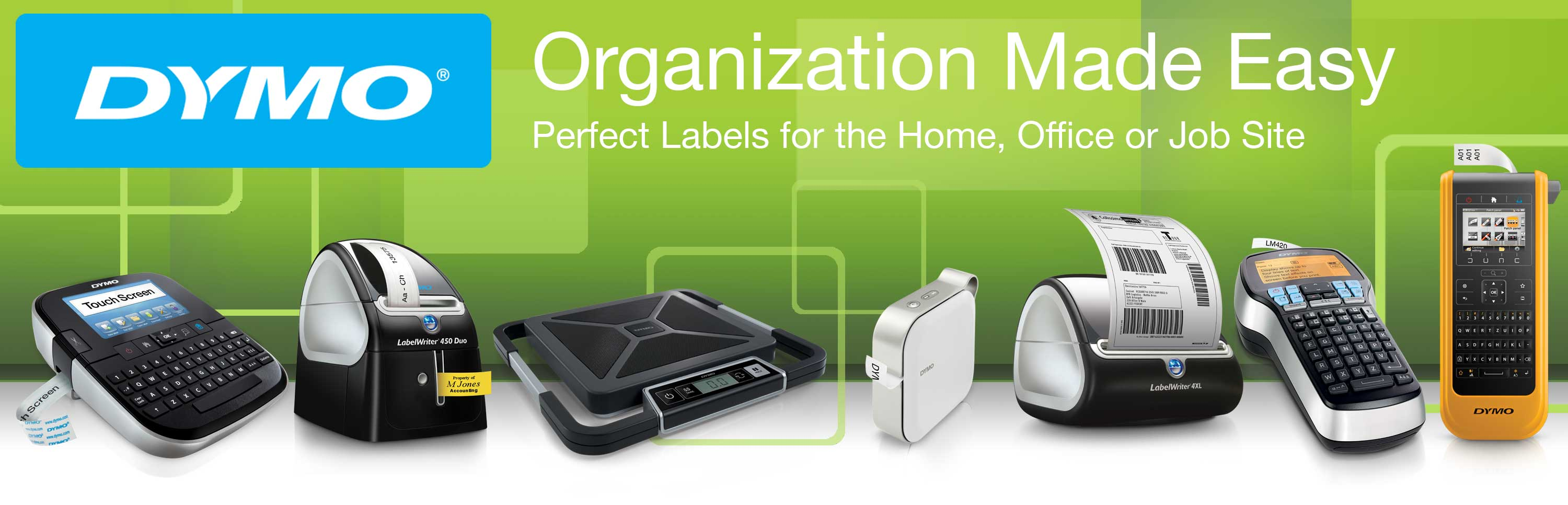 Dymo Labels at Office Depot OfficeMax