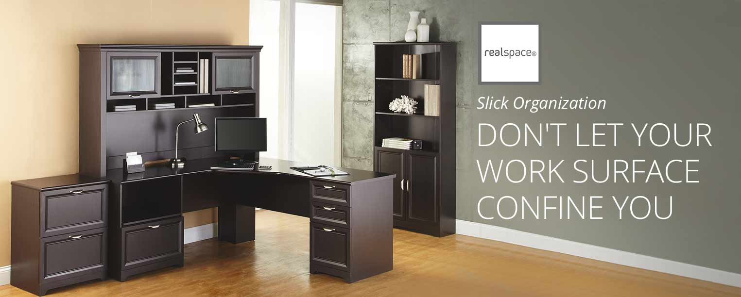 Realspace Magellan Performance at Office Depot OfficeMax