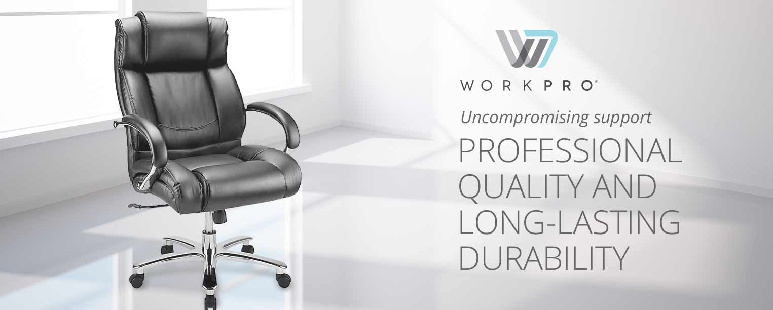 workpro seating collection at office depot