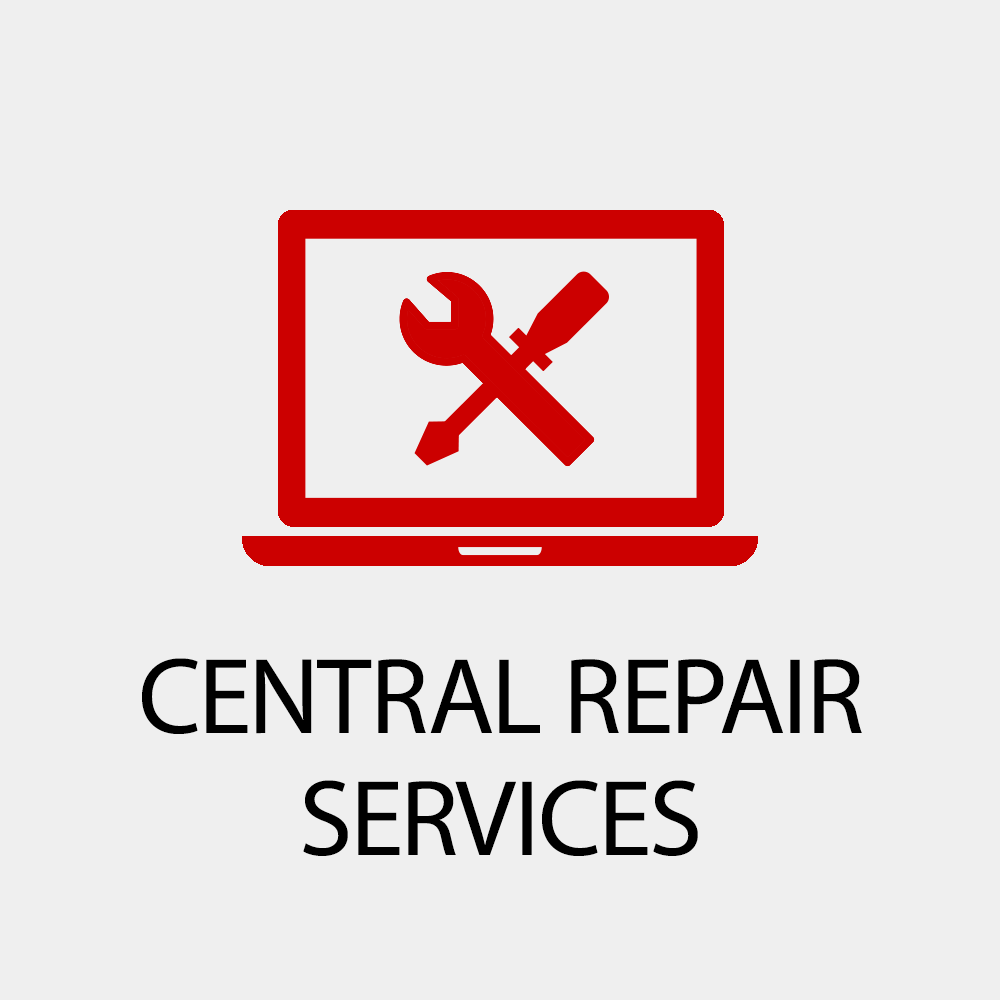 Central Repair Services