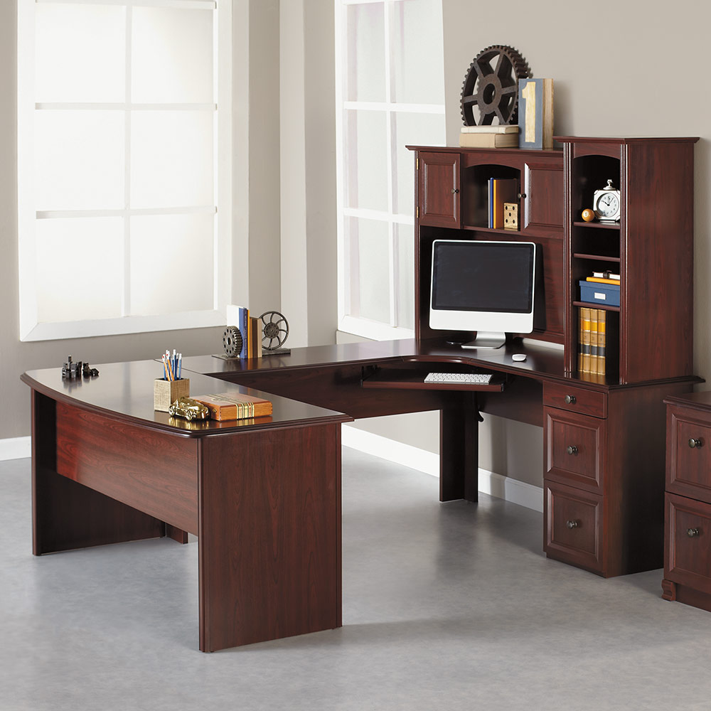 Us Furniture Deals: Furniture Deals
