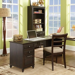 Ideas For Your Home Office