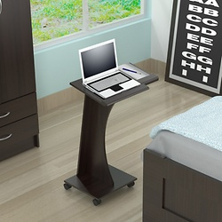 Miraculous Find The Best Desk For You Office Depot Officemax Home Interior And Landscaping Spoatsignezvosmurscom