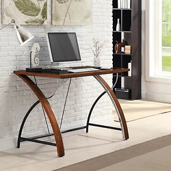 small home office desk. Modern 330479 Small Home Office Desk