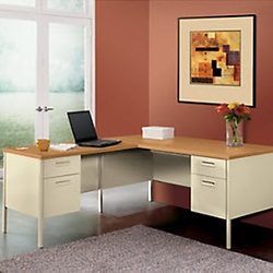 Nice office desks Storage Student Desks Amazoncom Find The Best Desk For You Office Depot Officemax