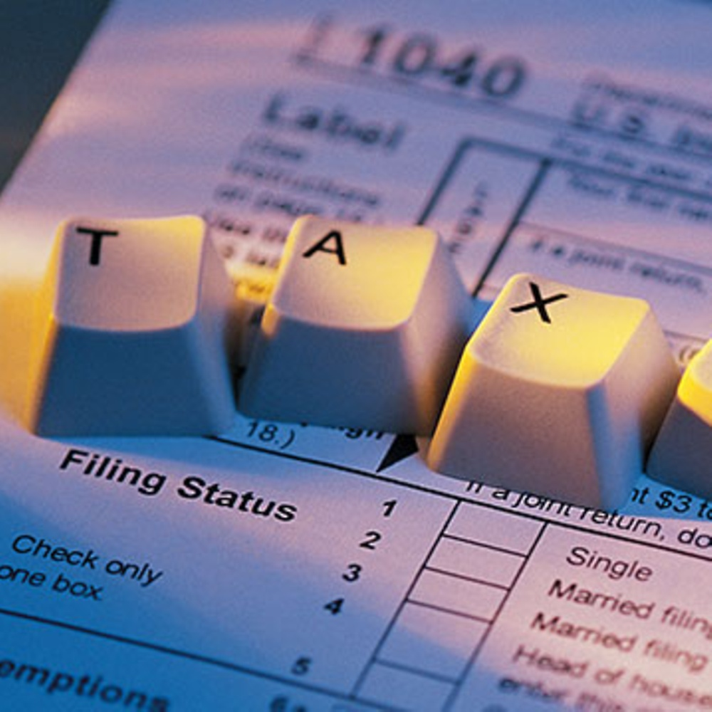 Tax return errors what to do and when you should amend falaconquin